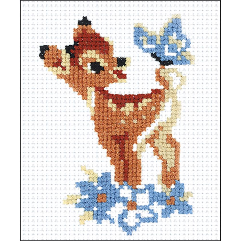 Bambi (10 Count)
