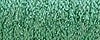 008 - Green Very Fine (#4) Kreinik Braid