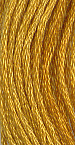 Gold Leaf 10 Yards