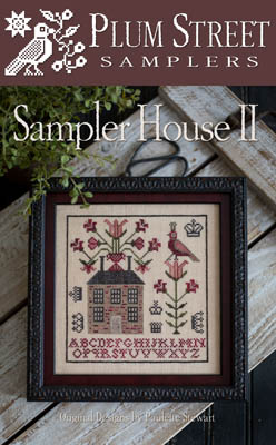 Sampler House II