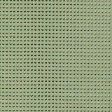 14 Count Perforated Paper - Olive Leaf
