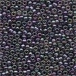 00206 Violet Glass Seed Beads
