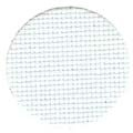 22 Count Hardanger - Water Grey