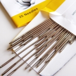 John James Tapestry Needles - Size 24 (25/pack)