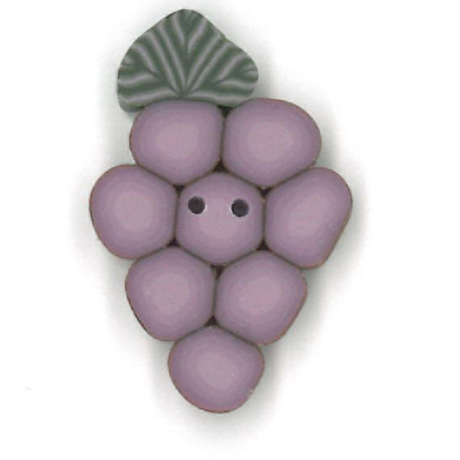 Grapes - Small