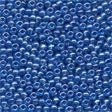 02088 Opal Capri Glass Seed Beads