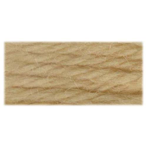 7724 - Golden Beige DMC Tapestry Wool