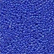 42041 Dark Denim Petite Seed Beads
