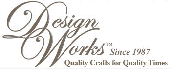 Design Works/Tobin