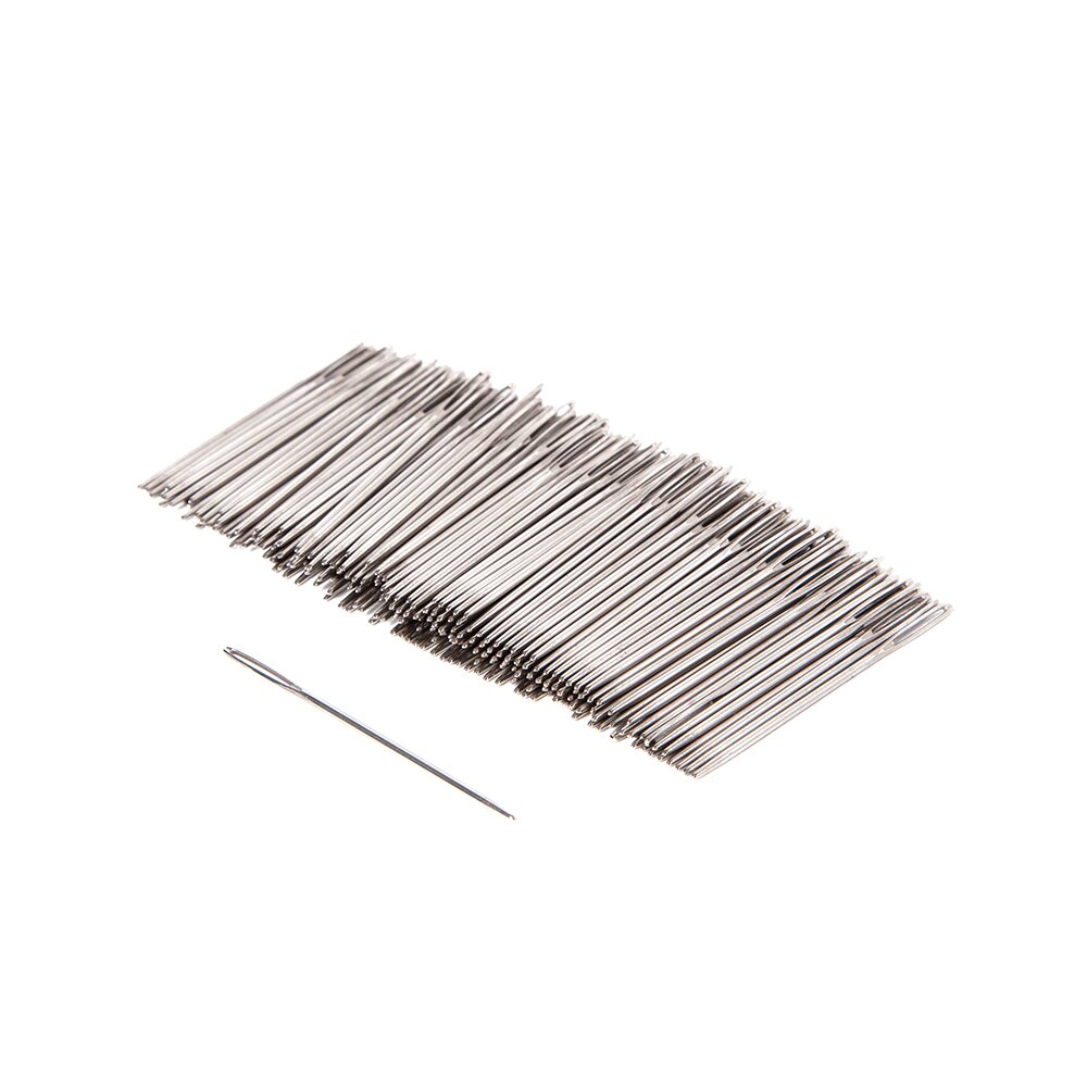 Bohin Tapestry Needles - Size 26 Bulk Pack