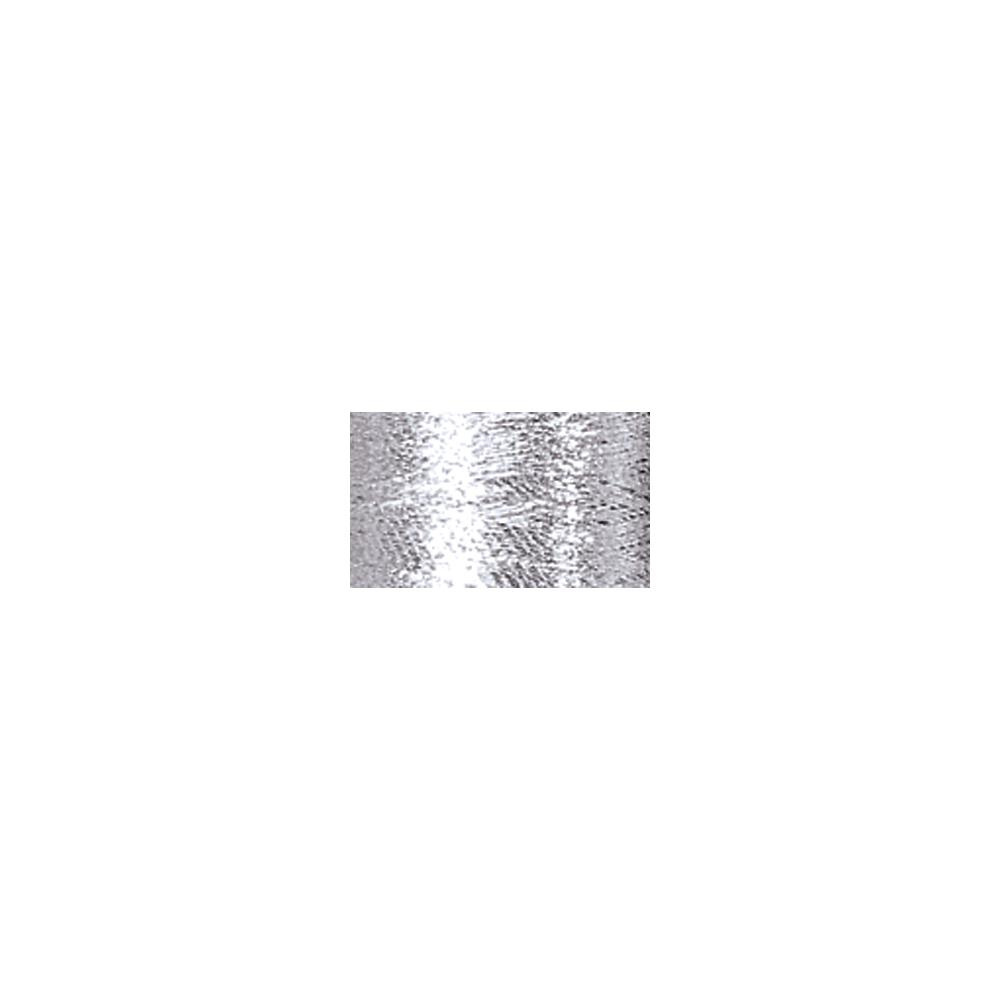 Sulky Metallic Thread - Silver