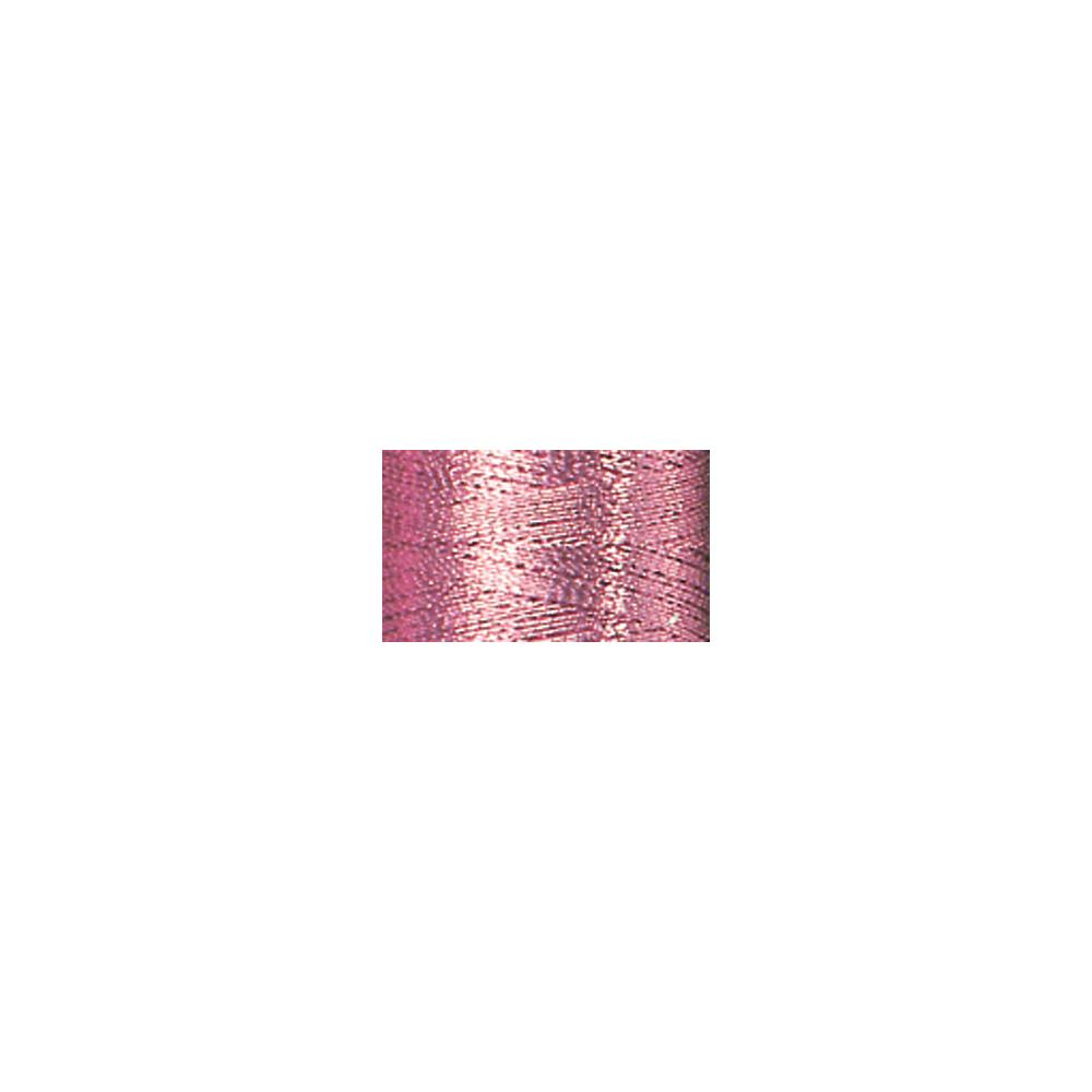 Sulky Metallic Thread - Lavender