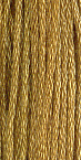Grecian Gold 10 Yards