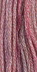 Highland Heather 5 Yards