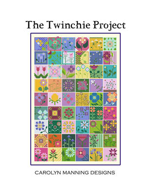 Twinchie Project