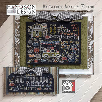 Autumn Acres Farm