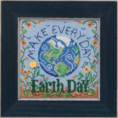 Earth Day (2020)