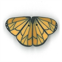 Monarch Butterfly - Small