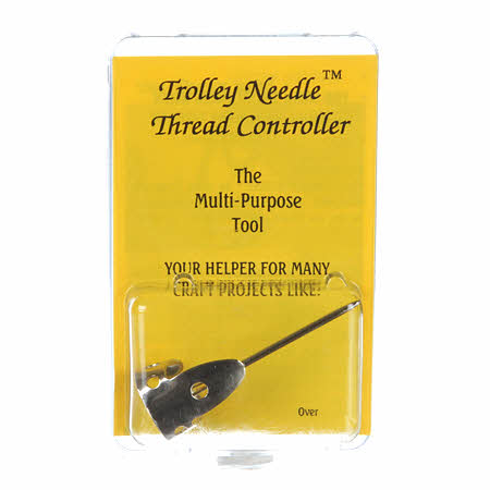 Trolley Needle