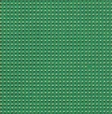 14 Count Perforated Paper - Holly Green