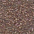 00275 Coral Glass Seed Beads