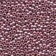 00553 Old Rose Glass Seed Beads