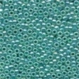 02008 Sea Breeze Glass Seed Beads