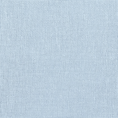 22 Count Hardanger - Sea Spray