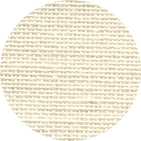 30 Count Ivory Linen