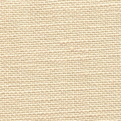 36 Count Antique Ivory Edinburgh Linen