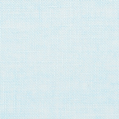 36 Count Ice Blue Edinburgh Linen