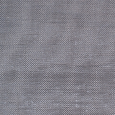 36 Count Granite Edinburgh Linen