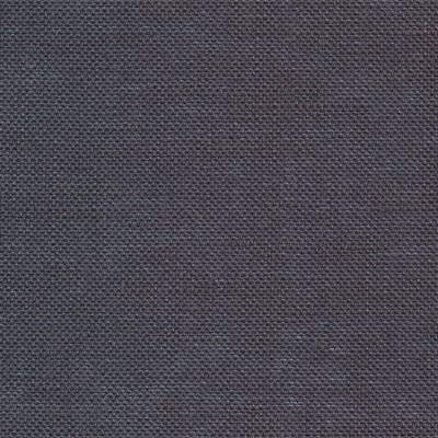 36 Count Slate Edinburgh Linen