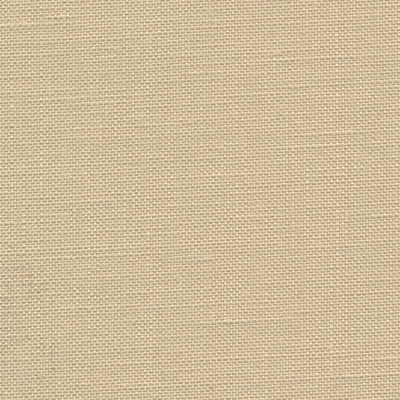40 Count Sand Newcastle Linen