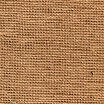 32 Count Copper Kettle Belfast Linen