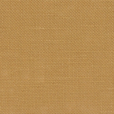 32 Count Fall Leaf Belfast Linen