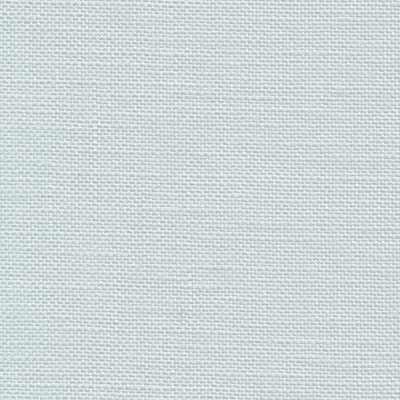 32 Count Blue Grey Belfast Linen