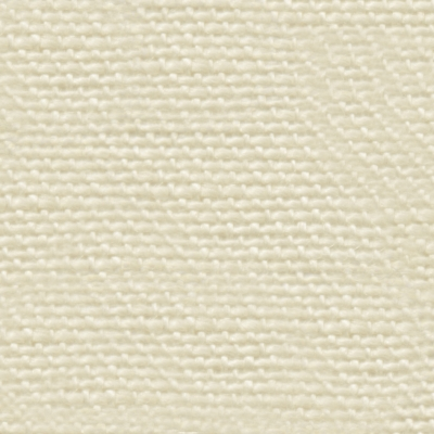 32 Count Soft Ivory Belfast Linen - Click Image to Close