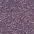 42024 Heather Mauve Petite Seed Beads