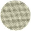 28 Count Dusty Green/Olive Green Jobelan