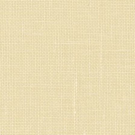 32 Count Light Sand Belfast Linen