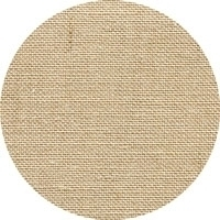 30 Count Antique Lambswool Linen