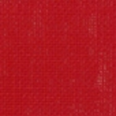32 Count Christmas Red Linen