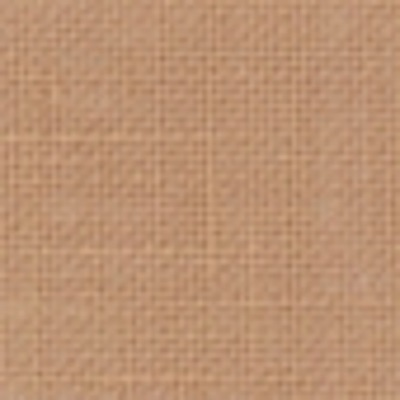 32 Count Dark Chestnut Linen
