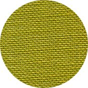 25 Count Avocado Green Lugana