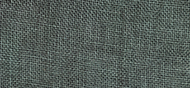 32 Count Gunmetal Grey Hand Dyed Linen (Weeks Dye Works)