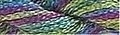 Appalachia - Caron Collection Waterlilies - Click Image to Close