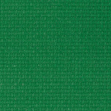 22 Count Hardanger - Christmas Green