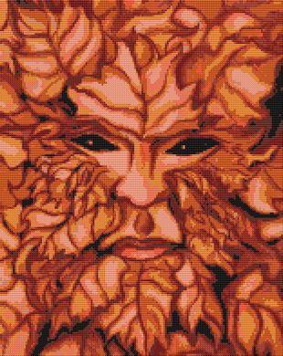 Autumn Greenman