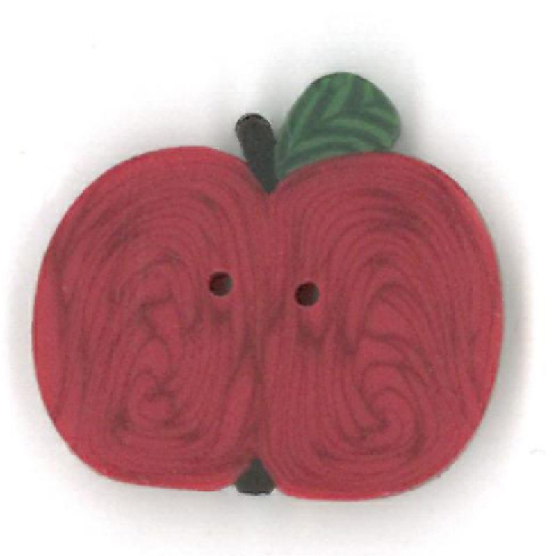 Red Apple - Small